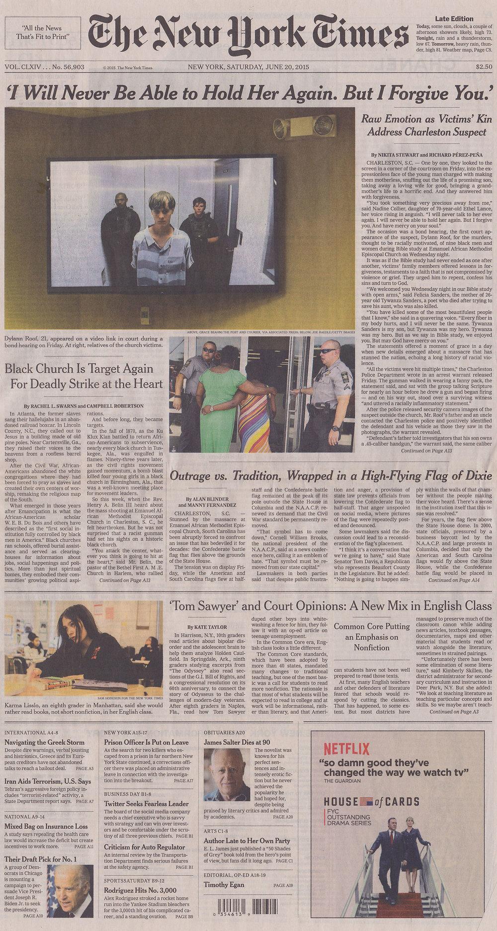 new_york_times3b.jpg