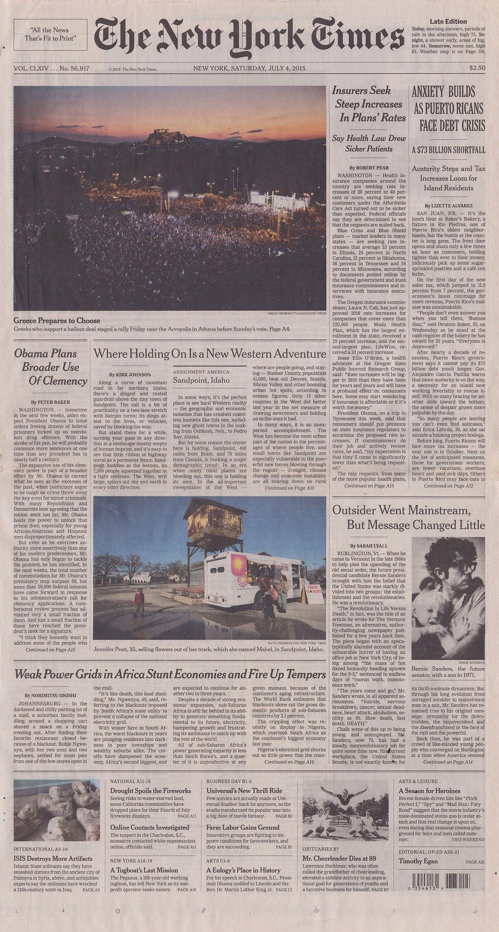 new_york_times4b.jpg