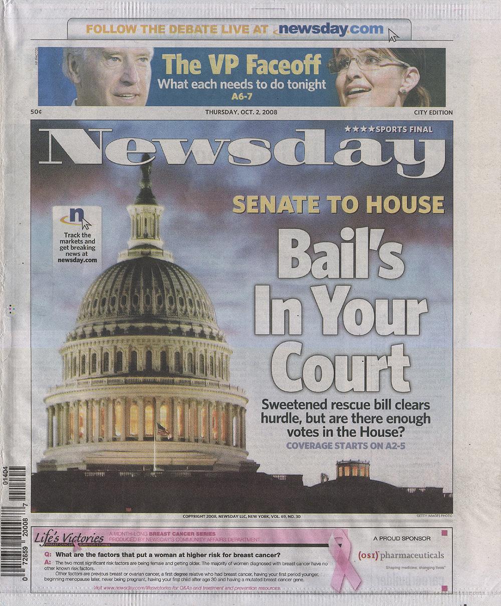 newsday2b.jpg