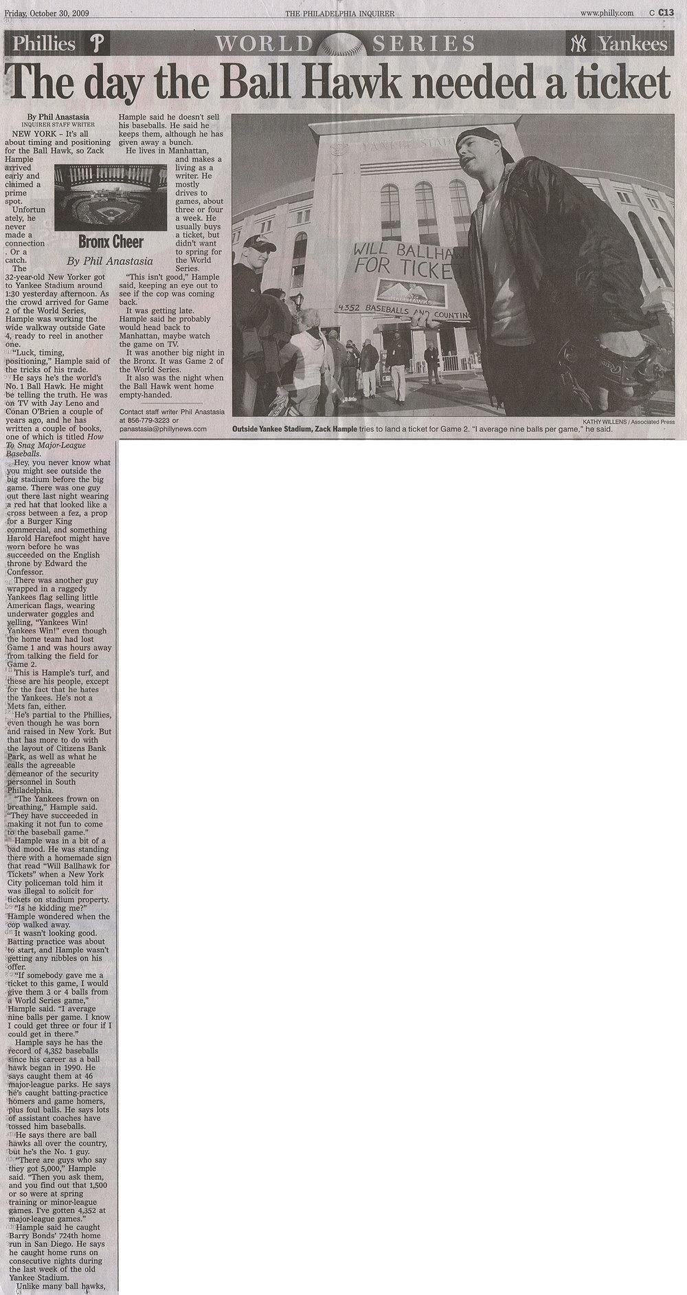 philadelphia_inquirer2b.jpg