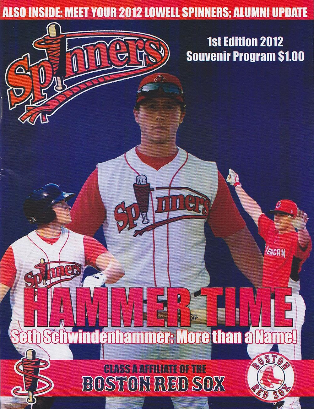 spinners_magazine1b.jpg