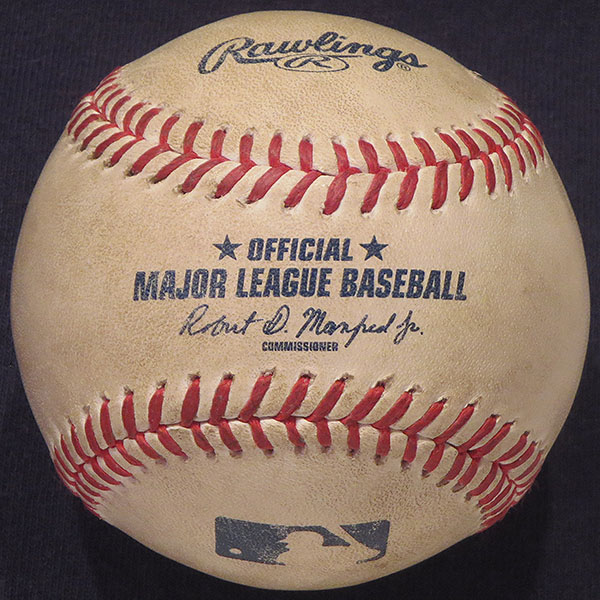 game_used_ball2.jpg