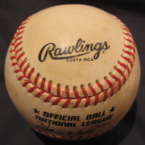 rawlings_costa_rica2.jpg