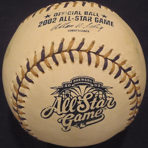 2002_all_star_game2.jpg