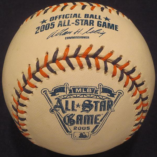 2005_all_star_game2.jpg