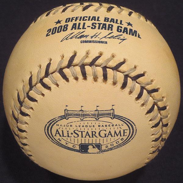 2008_all_star_game2.jpg