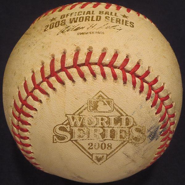 2008_world_series2.jpg