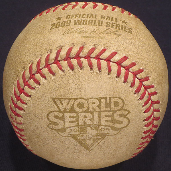2009_world_series2.jpg