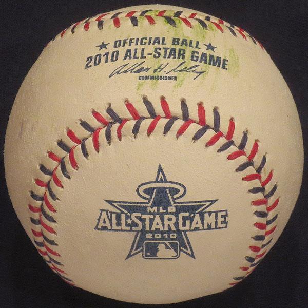 2010_all_star_game2.jpg
