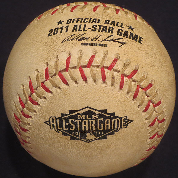 2011_all_star_game2.jpg