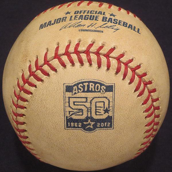 astros_50th_anniversary1b.jpg