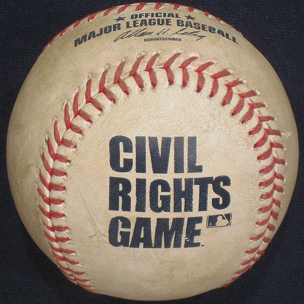 civil_rights_game2.JPG