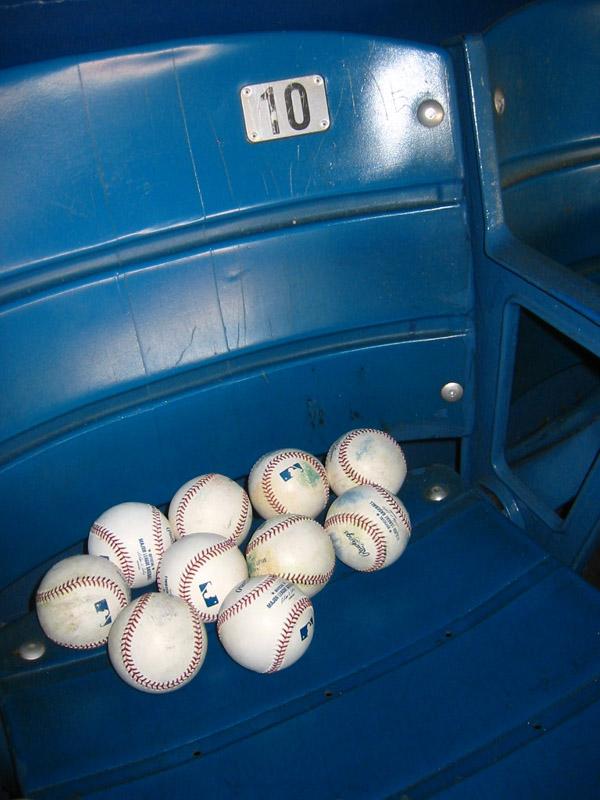 yankee_stadium_seat2.jpg