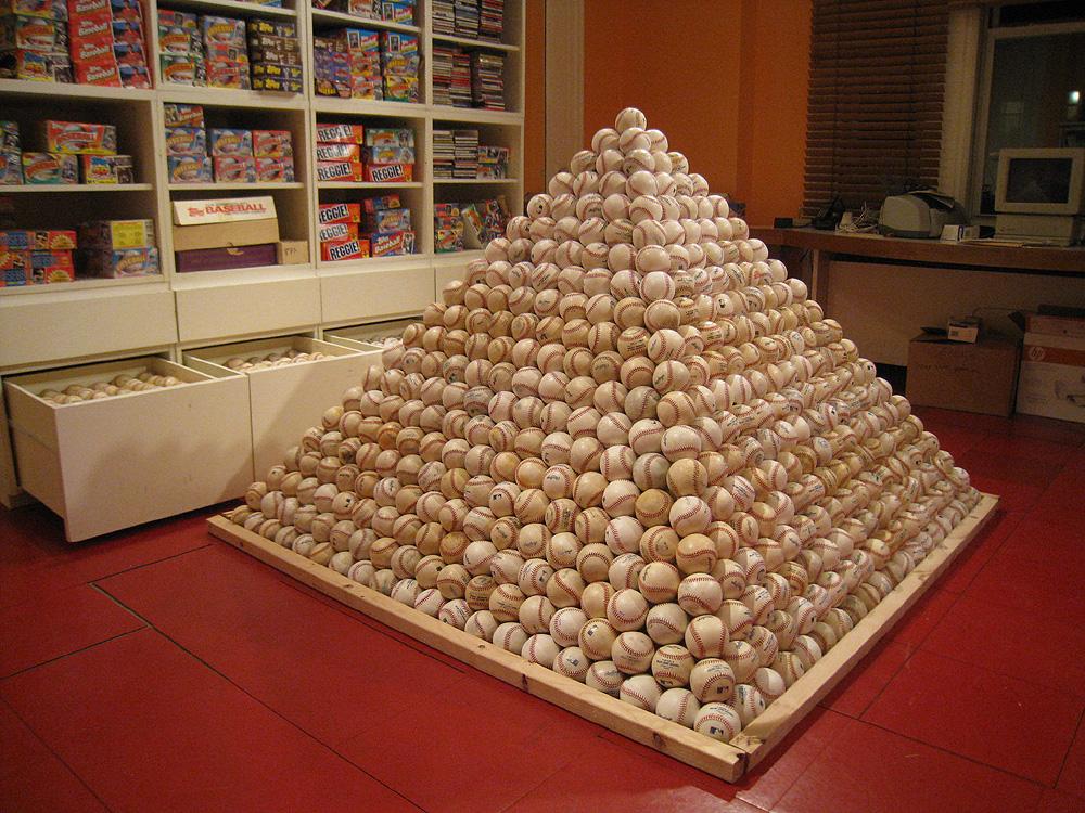 pyramid2b.jpg