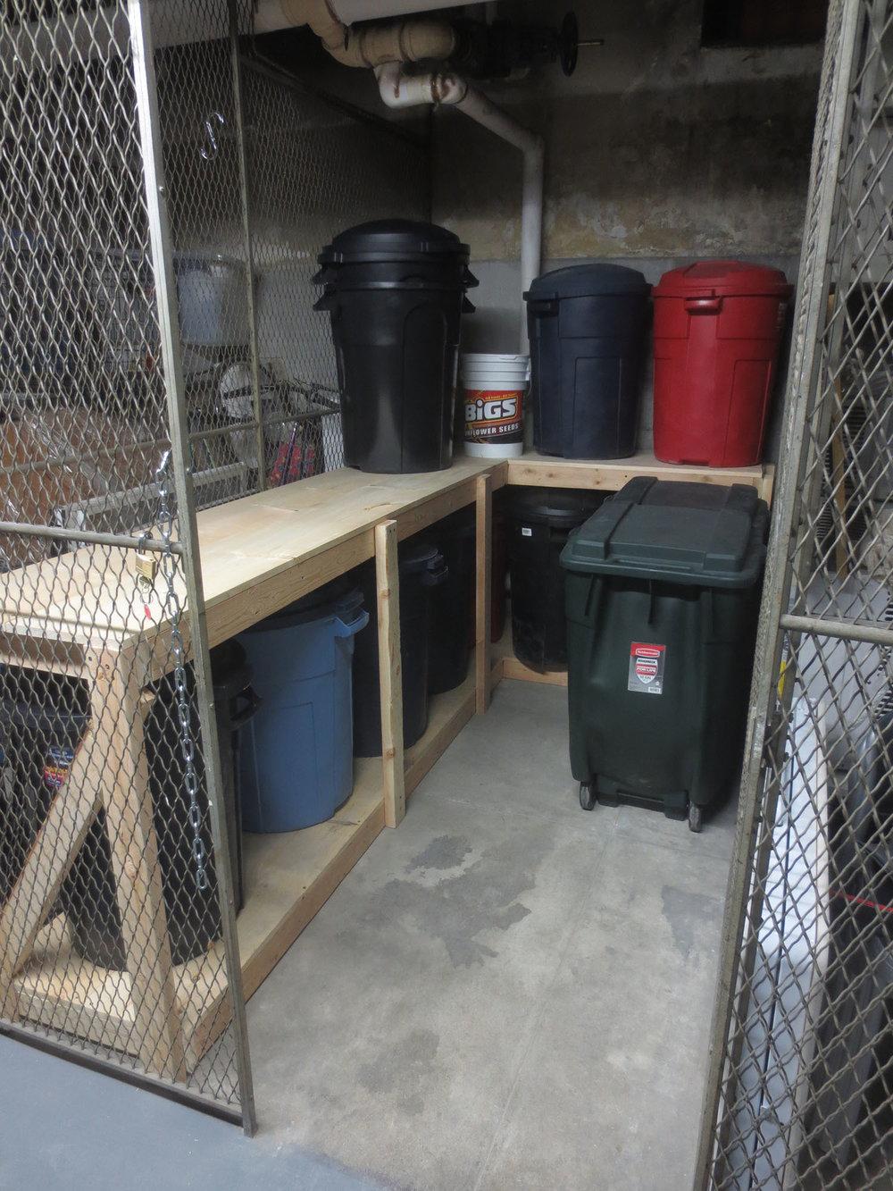basement_storage_locker2.jpg