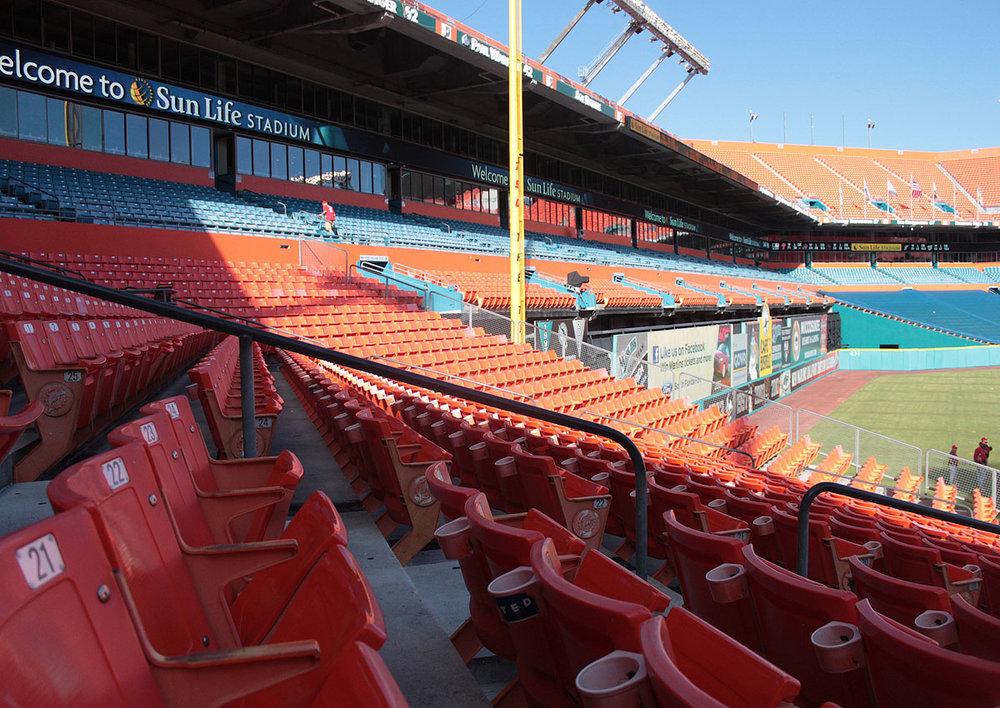 2011_sun_life_stadium2.jpg