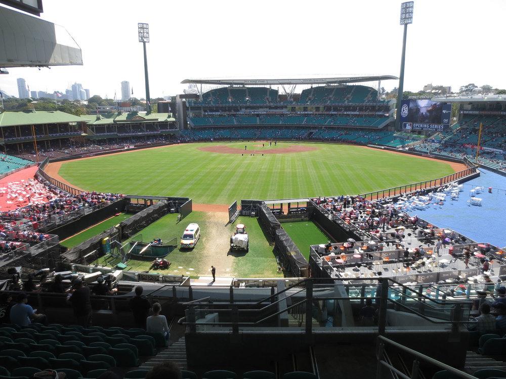 2014_sydney_cricket_ground2.jpg