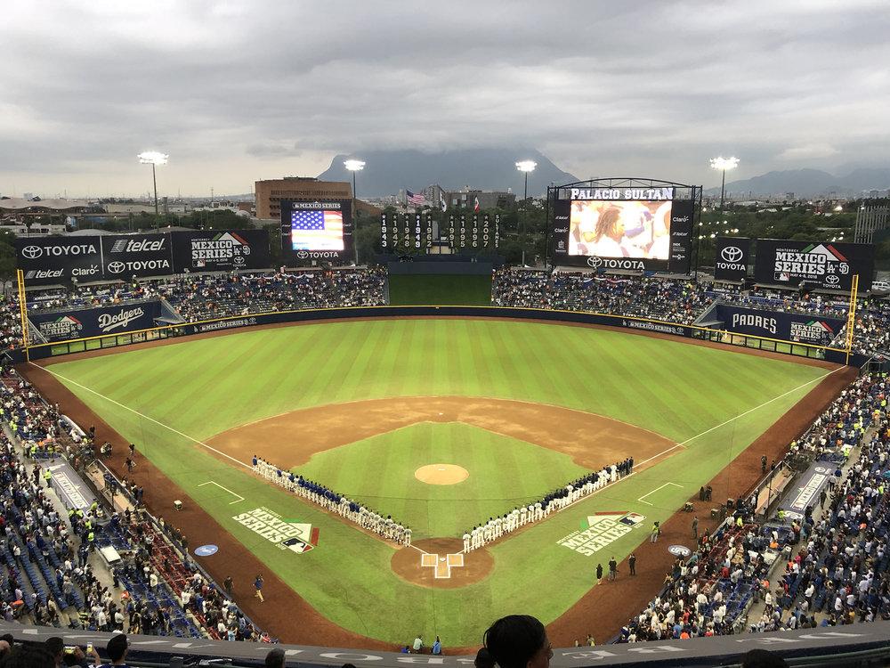 2018_monterrey_baseball_stadium2.jpg