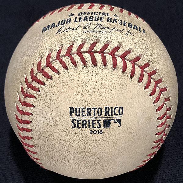 puerto_rico_series2.jpg