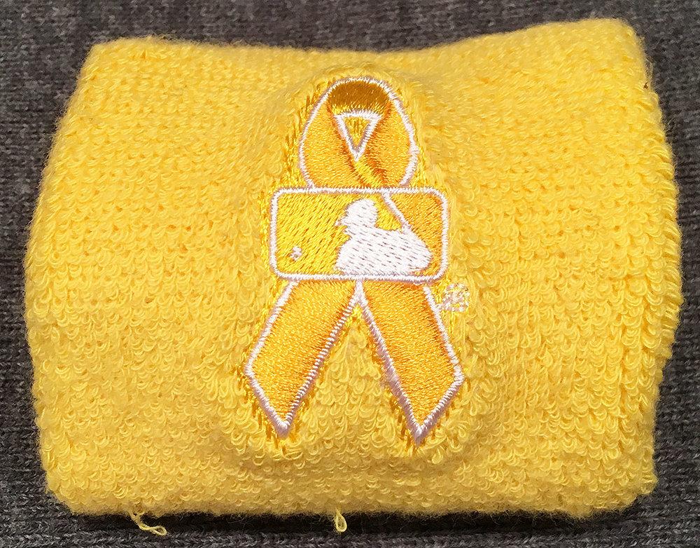 cancer_awareness_wristband2.jpg