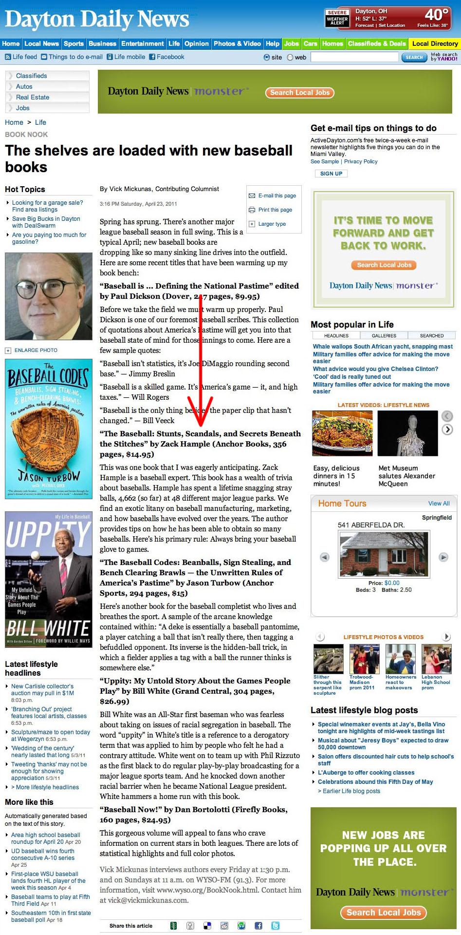 dayton_daily_news2.jpg