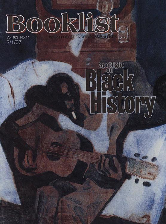 booklist_cover2.jpg