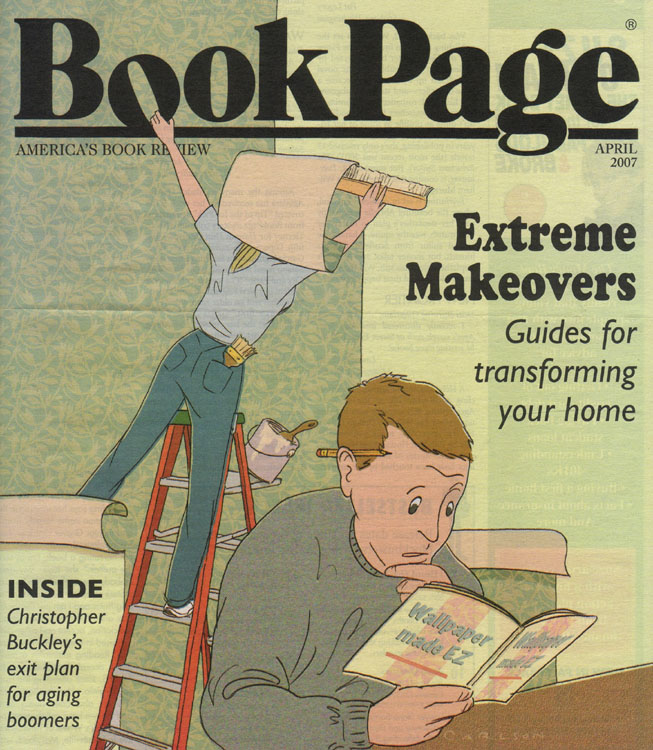 bookpage_cover2.jpg