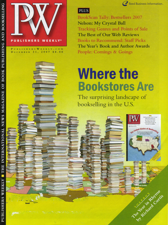 publishers_weekly_cover2.jpg