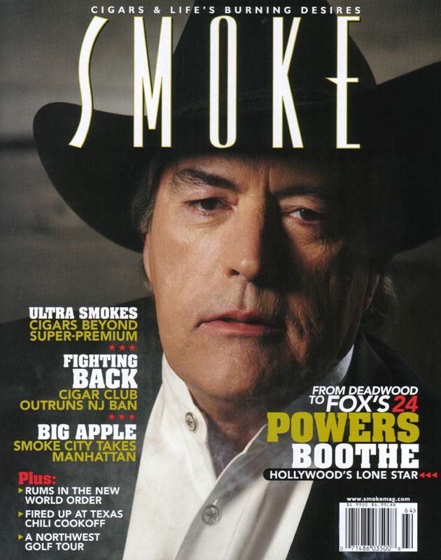 smoke_cover2.jpg