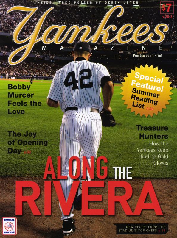 yankees_magazine_cover2.jpg