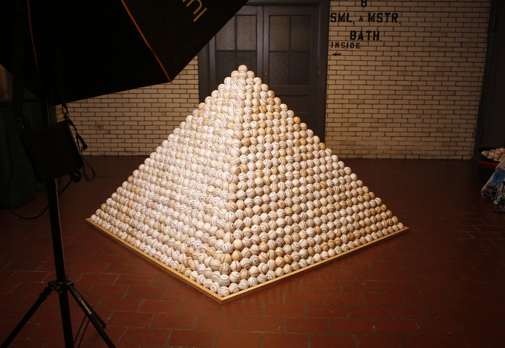 pyramid_complete.JPG