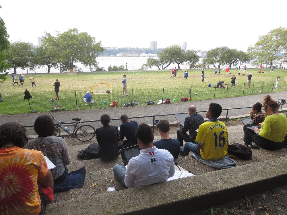 riverside_park.jpg