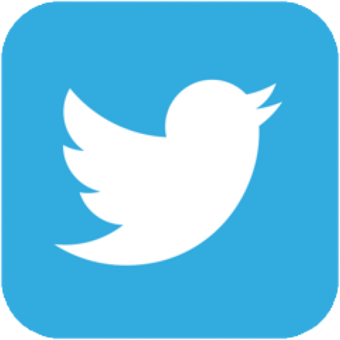 twitter_logo (1).png