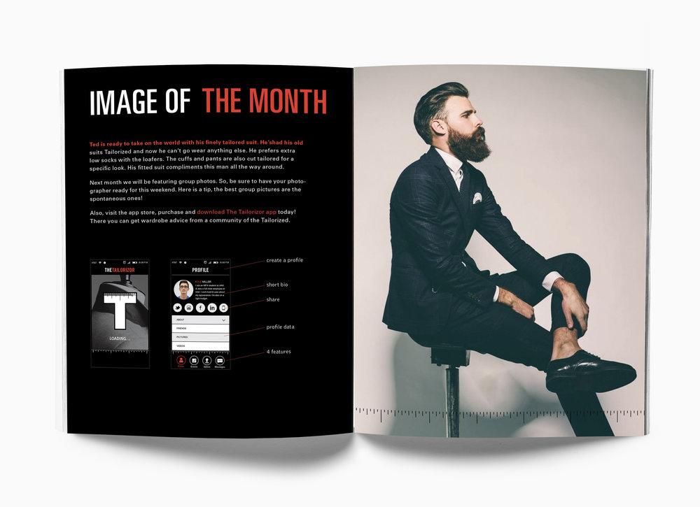 Mini Magazine_Tailorizor2.jpg