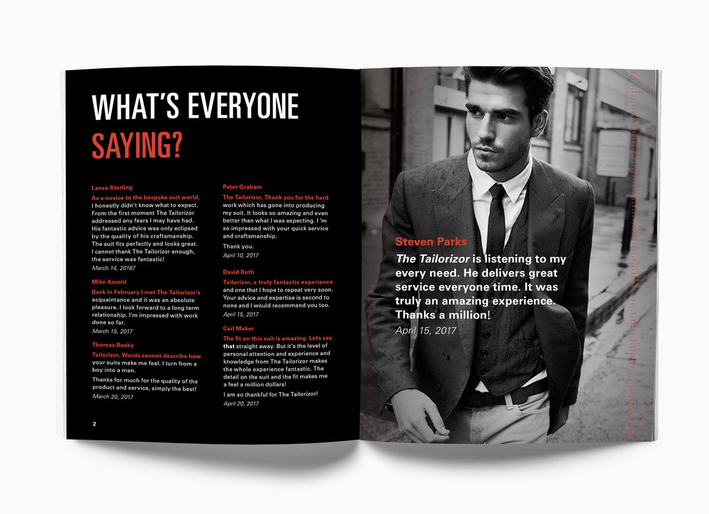 Mini Magazine_Tailorizor1.jpg