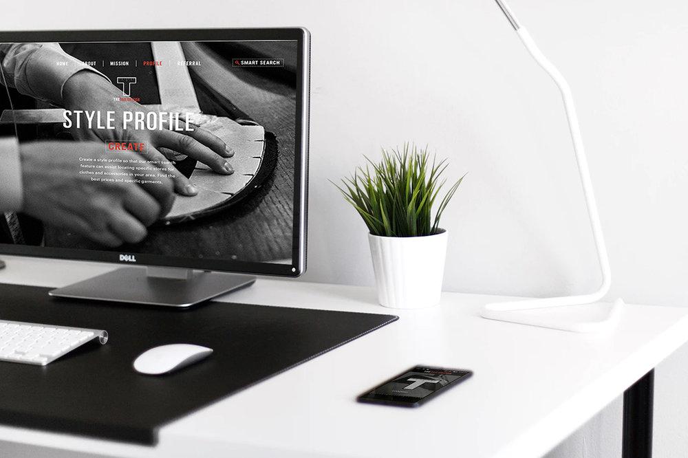 DesktopMock.jpg