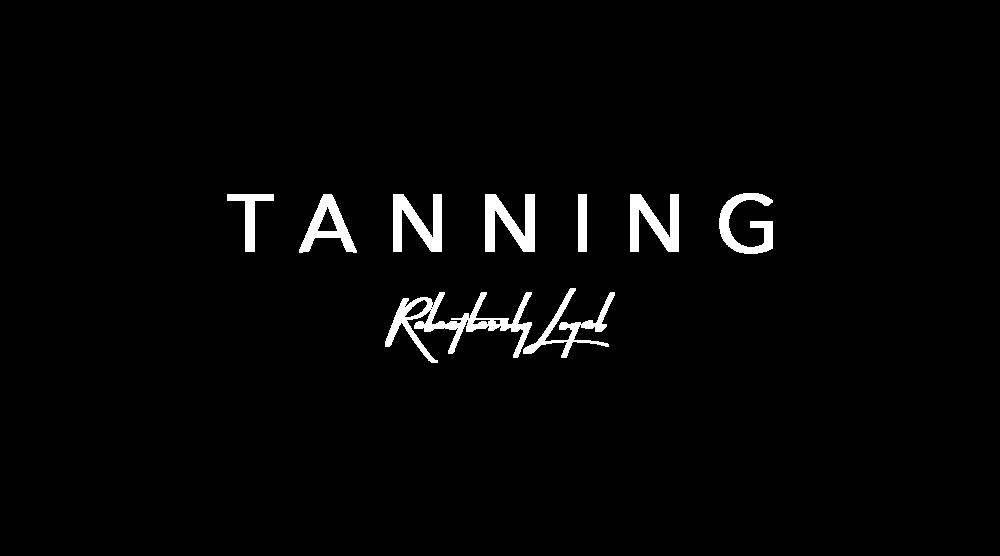 tan123.png