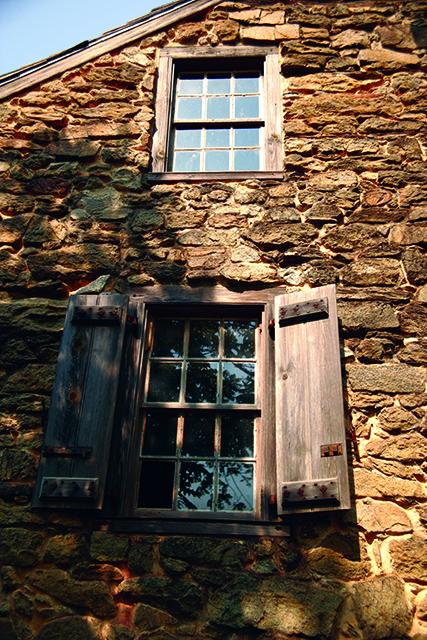 016-The Rock House--Thomson- -MCDuffie County -08152007.JPG