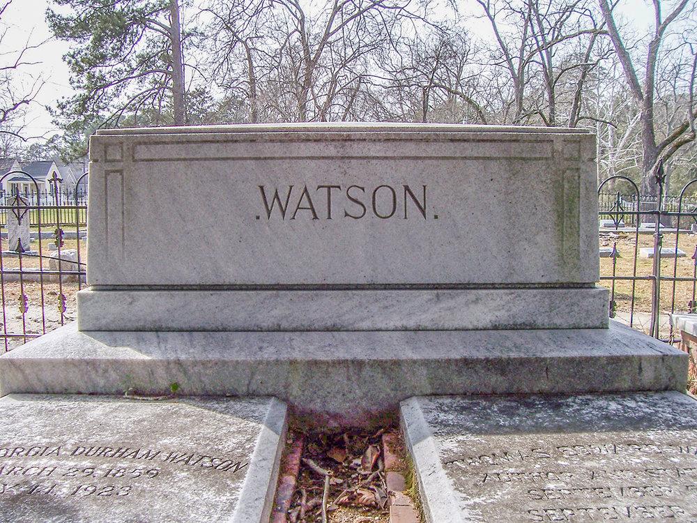Thomson Memorial Cemetery.JPG