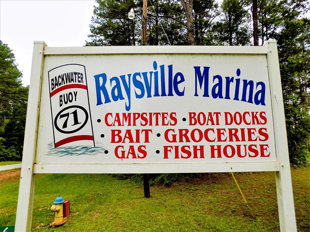 Raysville Marina.JPG