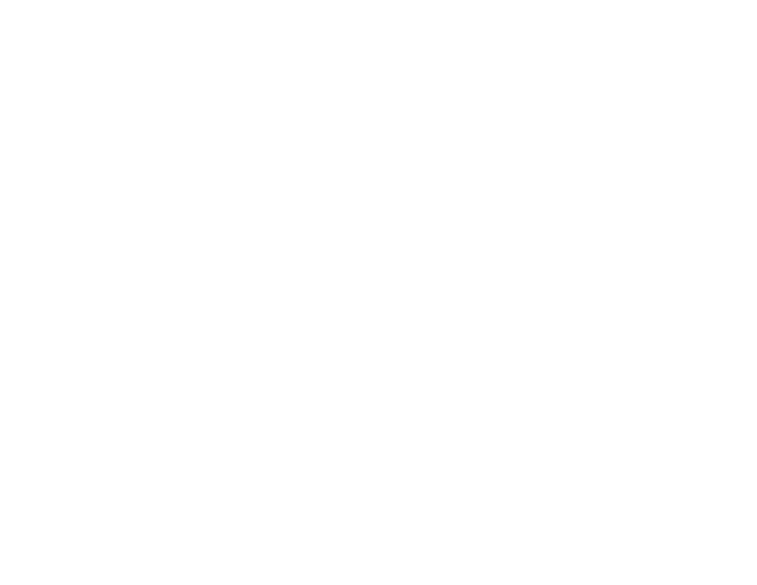 Central Valley Brewfest