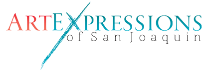 Art Expressions logo.png
