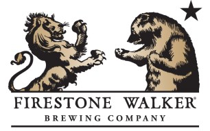 Firestone-Walker-Brewing-Company.jpg