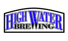 Highwater-Brewing.jpg