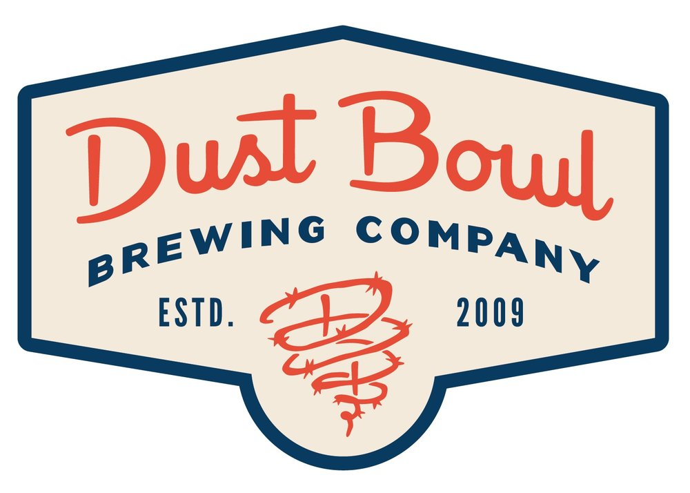 Dust-Bowl-Brewing-Co.-Full-Color-Logo.png