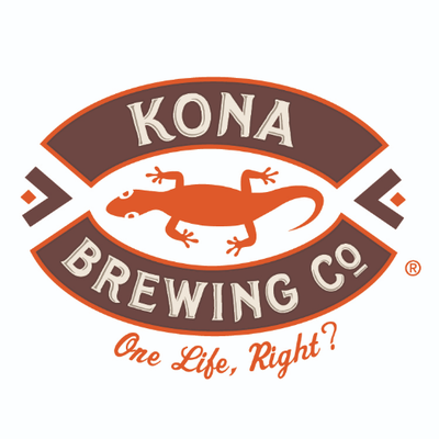 Kona Brewing Company.png