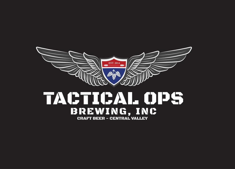Tactical Ops Brewing central valley.jpg