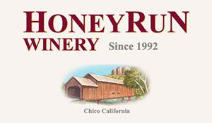 honeyrun-winery.png