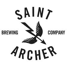 Saint Archer.png