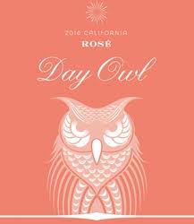 day owl.jpg